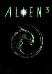 Alien 3 (1992) - Latino
