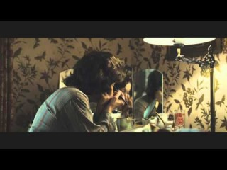 New clip from August: Osage County (2013) | Meryl Streep