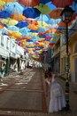 Aastasiya Totalegal фото #36