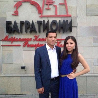 Aidar Zharbosynov, 28 января , Москва, id208066894