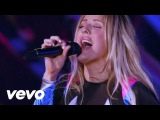 Ellie Goulding - Don't Need Nobody (Vevo Presents Live in London)