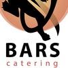BAR-S кейтеринг в Казани