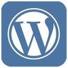 WordPress ВКонтакте