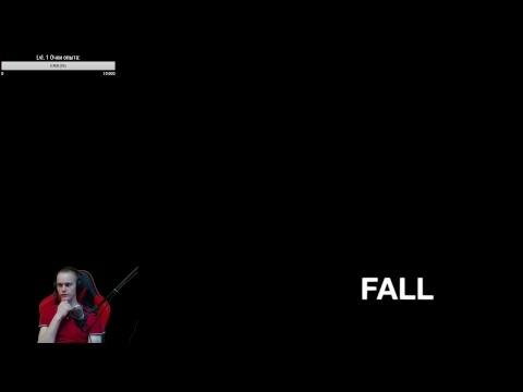 3 The Last of Us (PS4) - Бандиты, зомби, апокалипсис