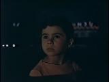 Майя Кристалинская - У тебя такие глаза - из х/ф