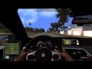 TestDriveUnlimited BMW M5 Performance