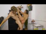 Abella Danger HD 720, all sex, big ass, stockings, lingerie, new porn 2016