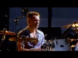 01 - U2 Elevation (Slane Castle Live) HD
