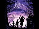 The Birthday Massacre - Walking With Strangers ( Full Album )