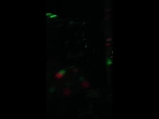 Исламов Самир - Live