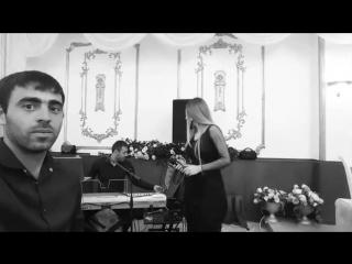 Айна Ибрагимова