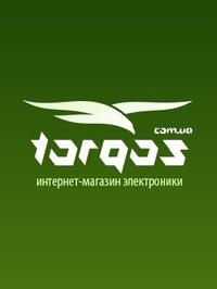 Торгос Электроника, Харьков, id229156522