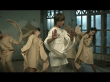 Александр Рыбак - Leave Me Alone