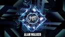 Lay ‒ Sheep (Alan Walker Relift)
