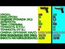 Warface. ЧТО ЛУЧШЕ_ Элитный H K USP VS Элитная Beretta M9!