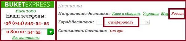 Петренко назвал изменения в законодательстве, которые позволят восстановить доверие к судебной системе - Цензор.НЕТ 3025