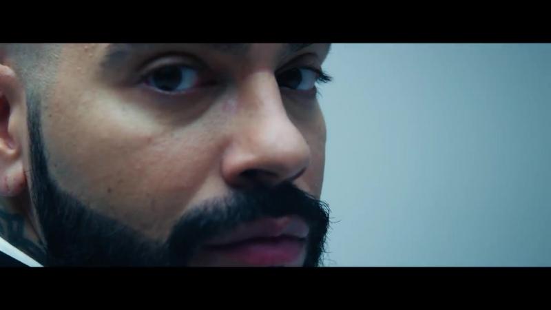 Тимати - 35 (Премьера клипа, 2018)