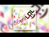 CovraLOL - The Lost Song (The Cat Empire Cover)