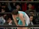 1. Momoe Nakanishi vs. Nanae Takahashi c 3.23.97