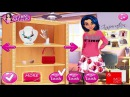 Disney Princess Games - Makeup Princess - Dressup Princess - Princess Hot Summer Trends