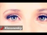 Катрин Моро и Натали Катэрлин - Короче пора Новые Клипы 2013