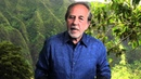 Bruce Lipton Money and Energy