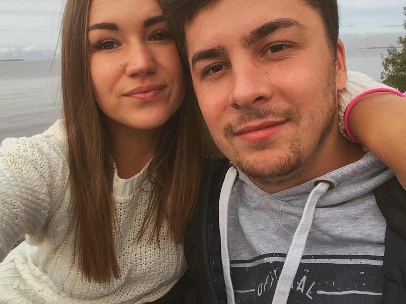 Темные знакомства в москве знакомства с целью создания семьи харьков