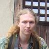 Yuly Lobaryov