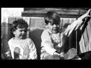 Ernesto 'Che' Guevara - Childhood Memories (Clandestino, Manu Chao)