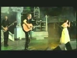 Within Temptation Never Ending Story (Taubertal 2003)