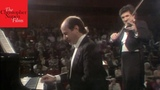 Pinchas Zukerman &amp Marc Neikrug Franz Schubert - Sonatina Opus 137 No. 2