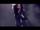 Tokio Hotel - Monsoon Live EMAs 2007