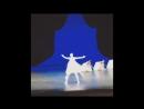 Этюды 29.09.2018 Etudes , Большой