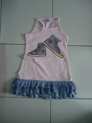 Брендовая детская одежда Турция   ВКонтакте 61f7d495b6b