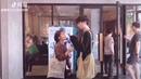 🔥Sweet couple in tik tok China (P12)❤️