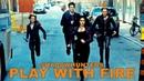 ➰Shadowhunters│play with fire SaveShadowhunters