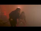 Impellitteri - Run For Your Life