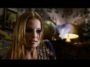 Ужас Амитивилля Русский трейлер 2005 США ужасы триллер детектив Райан Рейнольдс Хлоя Грейс Морец Рэйчел Николс