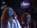 Uriah Heep - Lady In Black 1971