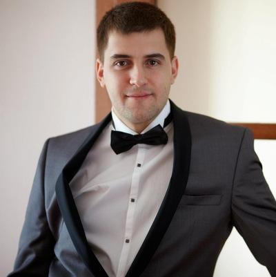 Евгений Аваков