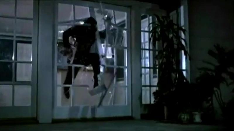 Кошмар на улице Вязов 2: Месть Фредди (1985) Русский трейлер