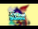 Crystaria Opening - Test v. 0.1.1