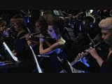 The Witcher 3 Wild Hunt concert PREVIEW