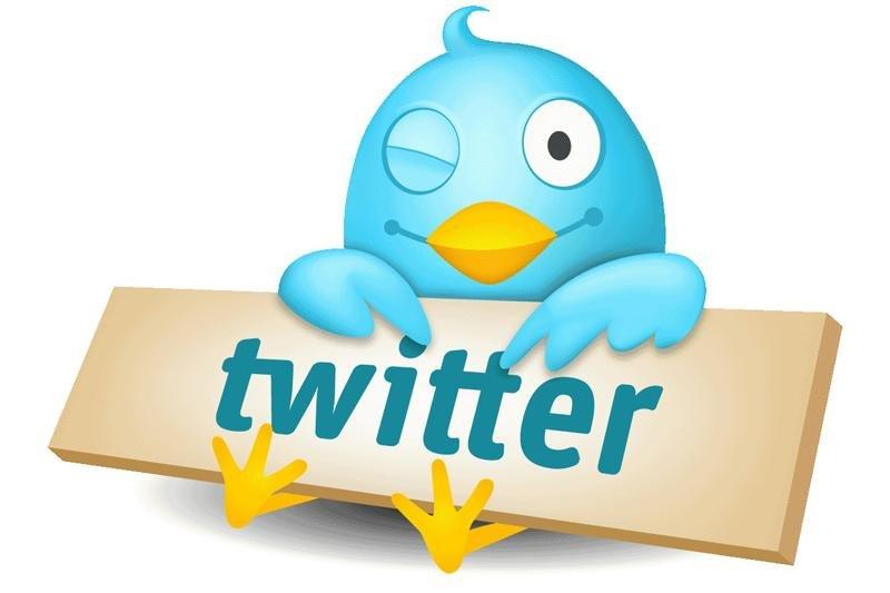 Twitter против