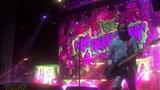 New Found Glory - Sick Tour SF 2018