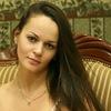 Kira Makurova