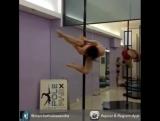 Alessandra Marchetti | marchettialessandra | instagram