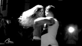 Alfonso y Monica Bachata Por si no te vuelvo a ver Gala Especial Matine Abraxas