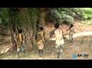 Африка, Танзания 2011