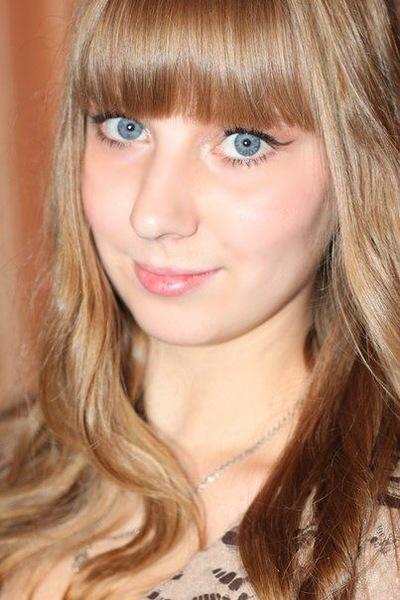 Светлана Литвинова, 14 июня , Балашов, id189976768